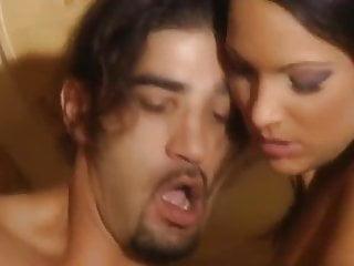 Zenza Raggi & Sabrina Sweet A2M ((Cochinadas))