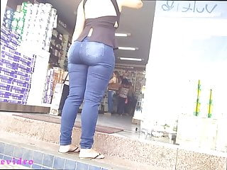 compilacao bundas gostosas compilation big ass hot E 12