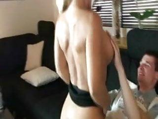 Nadja summer sex
