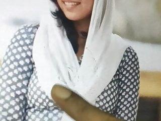 Nazriya muslim cum tribute...