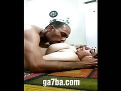 Anal sex with hot Arab Girl part 9