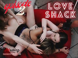 Blog swinger porn Swinger