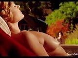 Ana Alexander and Crystal Allen - Femme Fatales S01E09