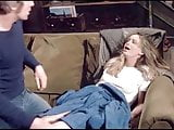 Susan George Nude Sex Scene In Straw Dogs ScandalPlanet.Com