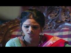 Mittho Bhabhi 2 2021 S02E01, Join telegram channel webmoovies