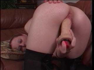 Dildo Between Huge Breast Big Tits Between Big Boobs Porn