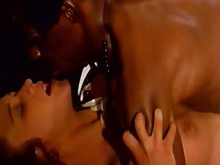 Greatest Scene In Porn History