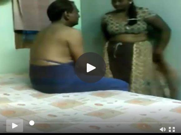 उत्तर भारतीय कलकत्ता विलेज देसी मिल्ड ओएलडी परिपक्व सींग का सीओयू