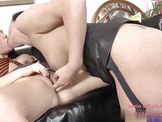 lesben sex deutsch amateur - Bild 7