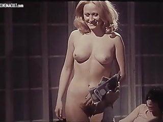 Rosa Fumetto Katia Tchenko Les tentations de Marianne