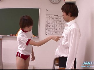 They are so attractive, JAV schoolgirls  V – More at javhd.net