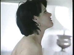 Jeanna Fine 2