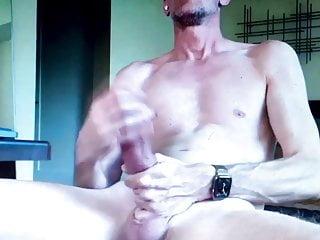 سکس گی Daddy edging his huge hung long cock webcam  masturbation  hot gay (gay) hd videos gay webcam (gay) gay edging (gay) gay daddy (gay) gay cock (gay) gay cam (gay) daddy  big dick gay (gay) big cock gay (gay) big cock