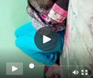 indian girl masturbating on live