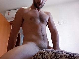 Yeah I'm fucking your boyfriend, wanna know why? cuck SPH