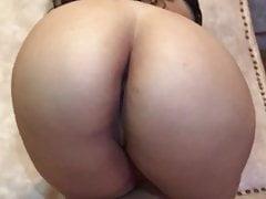Beautifull Butt ass