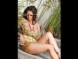 Rachel Roxxx Hot Sexy Photo Collection Compilation