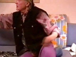 Marta Pusa,ich Nutte mache Dauerkunden zum Arschloch