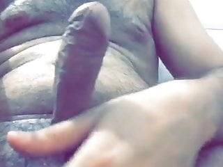 Hemant mehta jerking cute cock...