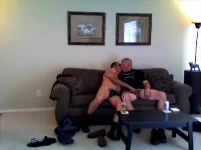 Friends Wife Wants My Cock