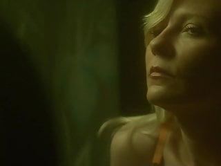 Kirsten Dunst - ''Woodshock''