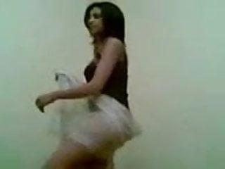 Marocaine ass dance...
