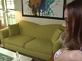 Mercedes Carrera and Chanel Preston