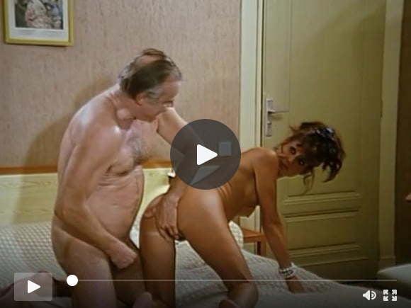 les petites voraces (1983) sexfilms of videos