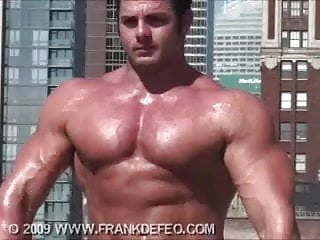 Nyc gay muscle worship escort...