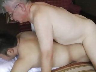 dadd3