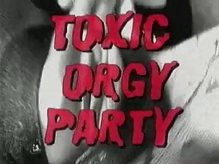 Excellent party...