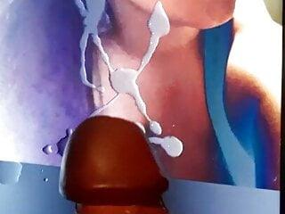 سکس گی Cum Tribute Request 1 masturbation  hot gay (gay) hd videos handjob  gay cum (gay) cum tribute  argentinian (gay)