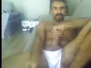 Turkish gentlemen...