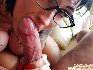 German Tattoo real Escort Milf – Big tits Prostitute mature