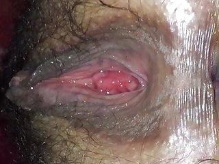 Italian amatoriale porno