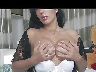 Webcamspy 2 3 beautiful camgirls showing boobs...