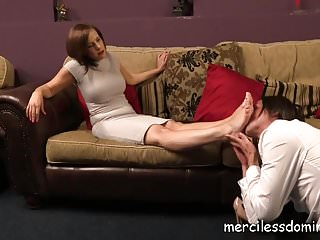 Pretty feet foot boy for miss jessica wood...