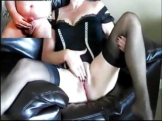 german amateur fuck  webcam wank!Porn Videos