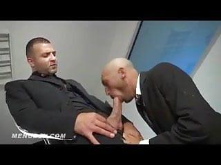 Dimitri leskov alex solis polo sixt amp miguel...