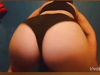 Pawg...