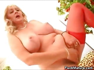 Babes fucked on the couch...