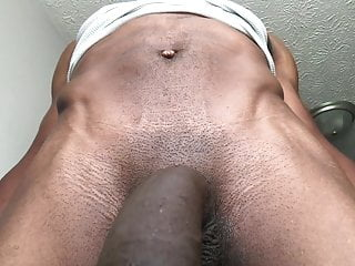 Thick Heavy Dick