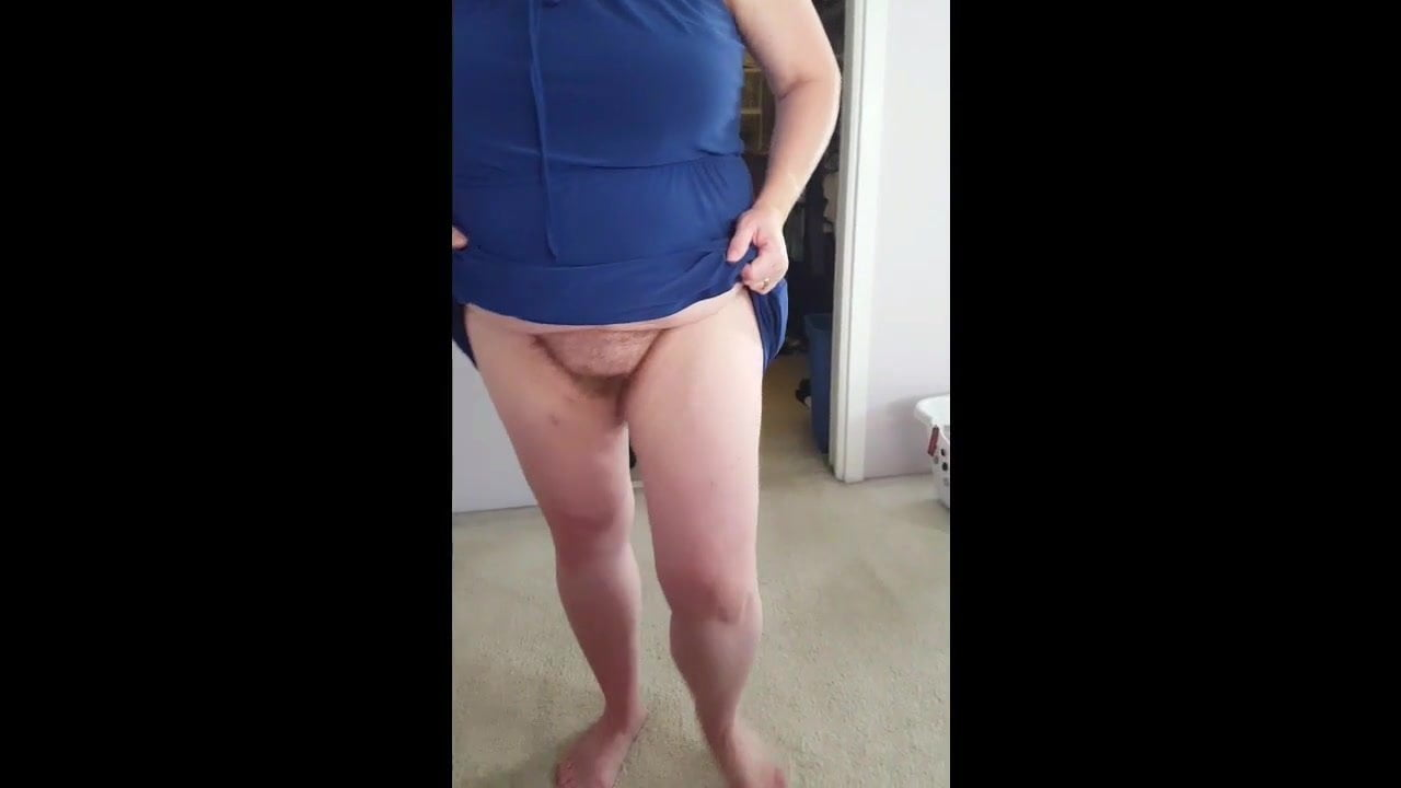 Big hole old slut nude photos
