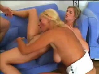 Hot sex with east europian women with big boobs