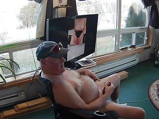 سکس گی Astelle Cumm Tribute Part 2 of 2 masturbation  hd videos cum tribute  amateur