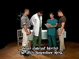 1 medical teasers
