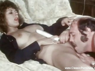 More Vintage Sex You Can Enjoy And Get Turned On By