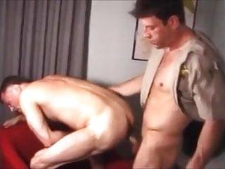Cop off 2...