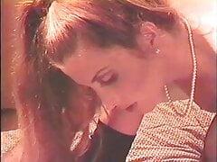 Shanna McCullough in Hornet's Nest (1996)
