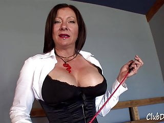 Angela white anal threesome